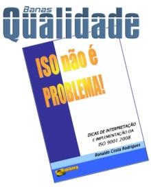 promo-e-book-iso-banas