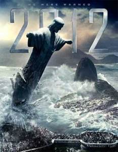 http://qualiblog.files.wordpress.com/2009/11/poster-filme-2012-rio.jpg